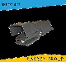 Концевой выключатель ПН741Т-2-54 УЗ