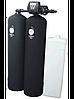 Фильтр умягчения Формула Воды SI TWIN 1354