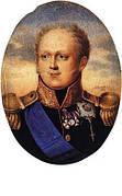 Олександр I (1801 1825 )