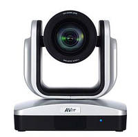 Управляемая веб-камера с зумом Aver CAM520