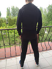 Спортивный костюм мужской реплика NIKE, фото 3
