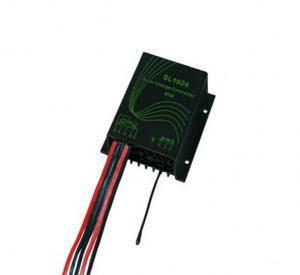 Контроллер заряда Altek ASL1024-10A