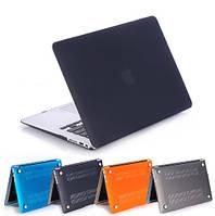 Чехол для MacBook Air 13.3 оригинал