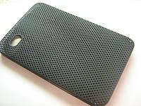 Чехол-бампер Samsung Galaxy Tab P1000 Black