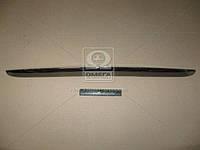 Накладка капота Chevrolet LACETTI SDN (TEMPEST). 016 0111 920