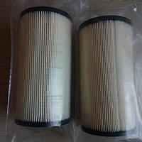 Воздушный фильтр  Abac B7000 B6000
