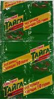 Пластины от комаров без запаха Тайга 10 таблеток