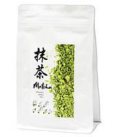 Матча чай Японский зеленый чай 200 г