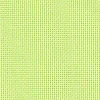 Ткань для вышивания Bellana ( 20 ct.) (36х46см) зеленый лайм