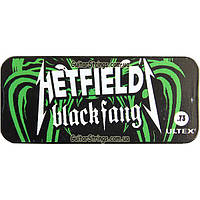 Медиаторы Dunlop PH112T.73 James Hetfield Signature Black Fang Ultex 0.73 mm 6pcs