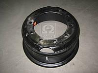 Обод колеса с диском КАМАЗ  7,0-20 (покупной КамАЗ) (арт. 53205-3101015-10)