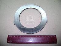 Шайба стопорная КАМАЗ  (производство КамАЗ) (арт. 6520-2405092), ABHZX