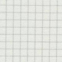 Ткань для вышивания Easy Count Grid Murano (32 ct.) (36х46см)