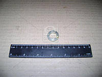 Шайба пружинная 14 (гровер) борта надставн. КАМАЗ (пр-во Белебей)