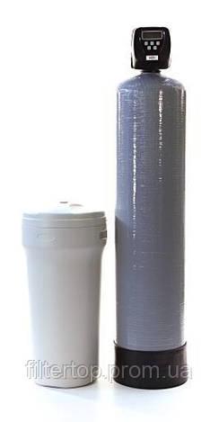 Фильтр для умягчения воды купить Фильтр умягчения Filter 1 4-62 V (Ecosoft 1354)