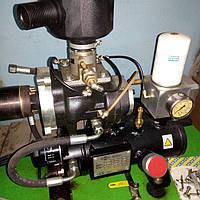 Запчасти компрессора Atmos Albert E.95 E.140