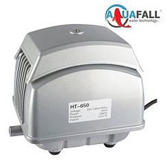 Аэратор для прудов и водоемов AquaFall HT-650 4500 l/h