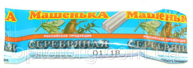 Карандаш от тараканов, блох, муравьев, клопов оптом от optotorg.com.ua