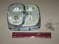 Комбинация приборов ЗИЛ 130 (арт. КП205-3801000), AEHZX