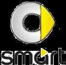 Коврики салона ворсовые SMART VIP (СМАРТ ЛЮКС)