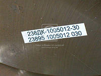 Вал коленчатый ЯМЗ 7511,238АК  (производство ЯМЗ), AJHZX
