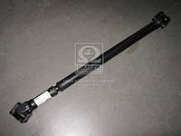 Вал карданный УАЗ 469(31512) Lmin=931 Lmax=985 задн. (RIDER) (арт. 31512-2201010-09), AGHZX