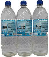 Вода дистиллированная, 1л,Аванте