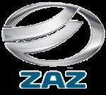 Коврики салона ворсовые ZAZ VIP (ЗАЗ ЛЮКС)