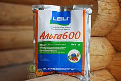 Стимулятор роста Альга 600 Leili corp. - 1 кг.