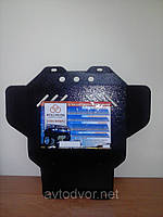 Защита двигателя Кольчуга ВАЗ 2109 1987-2011