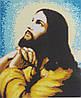 Набор для вышивки крестом и бисером, фото 2