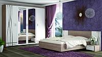 Спальний комплект Флора від виробника