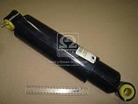 Амортизатор МАЗ 544018, 544019 (усиленный с силиконовыми втулками) подвески  задний со стальным кожухом (арт. 54327-2915006-60), AEHZX
