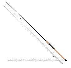 Удилище спиннинговое Bratfishing SENSOR L JIG 2,7 m , 3 - 18 g