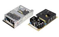PSC-160B-C Блок питания Mean Well  С функцией UPS 160 Вт, 27.6.8 В/3.8 А, 27.6 В/ 2 А