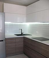 Кухни на заказ покраска,cleaf,blum, фото 1