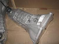 Коробка переключения передач ВАЗ 21213 5 ступен. (производство г.Самара) (арт. 21213-1700010-43), AIHZX