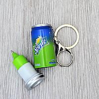Брелок-ручка на сумку,рюкзак-ассортимент ОПТ