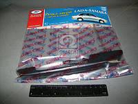 Ручка наружная ВАЗ 2109 передней двери правая в упаковке (производство Рекардо) (арт. 2109-6105176), AAHZX