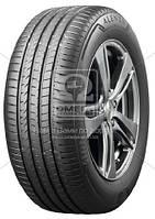 Шина 285/45R19 111W ALENZA 001 (Bridgestone) (арт. PSR1533403), AHHZX