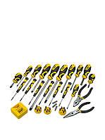 Набор инструментов универсальный 39 предметов STANLEY STHT0-62114