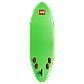 """SUP доска Red Paddle Co Wild 9'6"""" x 34"""", 2018, фото 2"""