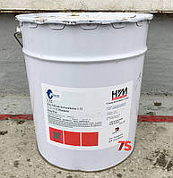 2K Zinc Silicate  marine, антикоррозионное цинксиликатное покрытие