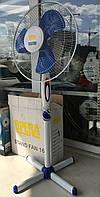 Вентилятор підлоговий FS-16 35W (3 режима)