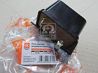 Реле заряда аккумуляторной батареи ВАЗ классика, НИВА  (арт. РС 702)