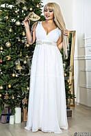 ace19f63737 Свадебные платья в Днепре. Сравнить цены