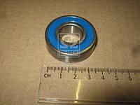 Подшипник 6-180203 АС17 (6203-2RS) (ГПЗ, г. Вологда) электродвигателя привода вентилятора ВАЗ (арт. 180203)