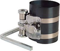 Обжимка поршневых колец 50-125 мм Miol (Миол) 80-660