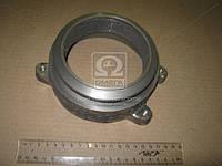 Фланец гофры глушителя Scania 94/114/124/144  (производство Vanstar) (арт. 10240SC), AFHZX