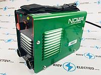 Сварочный инвертор NOWA W 250
